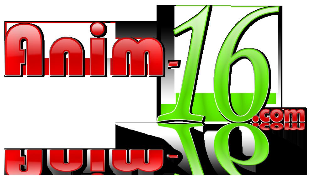 Contrat De Prestations Anim 16 Anim 16 Animateur Dj Charente