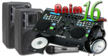 Pack Sono Anim-16 - Animation Charente - Dj Charente - PNG - 242.2 ko - 532×276 px