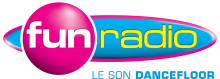 Fun Radio, le son dancefloor
